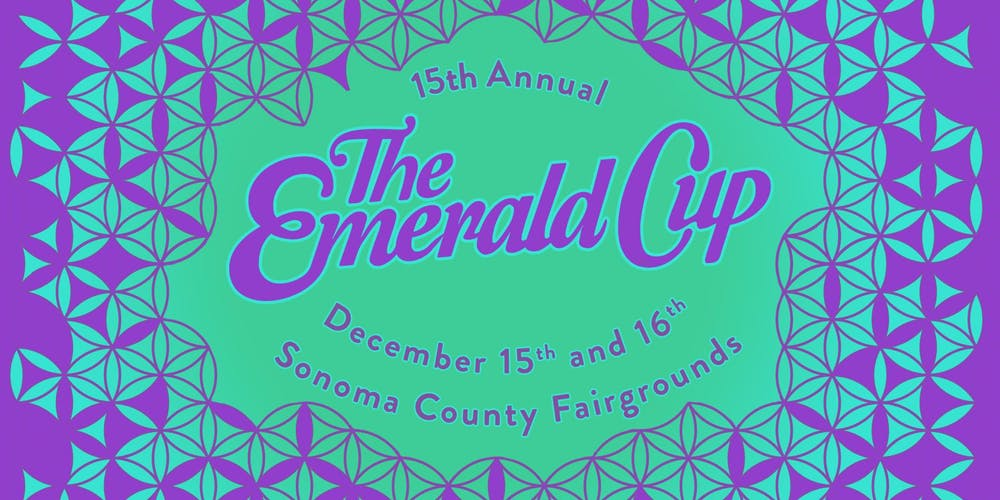 Emerald-Cup-2018-Cover-Photo