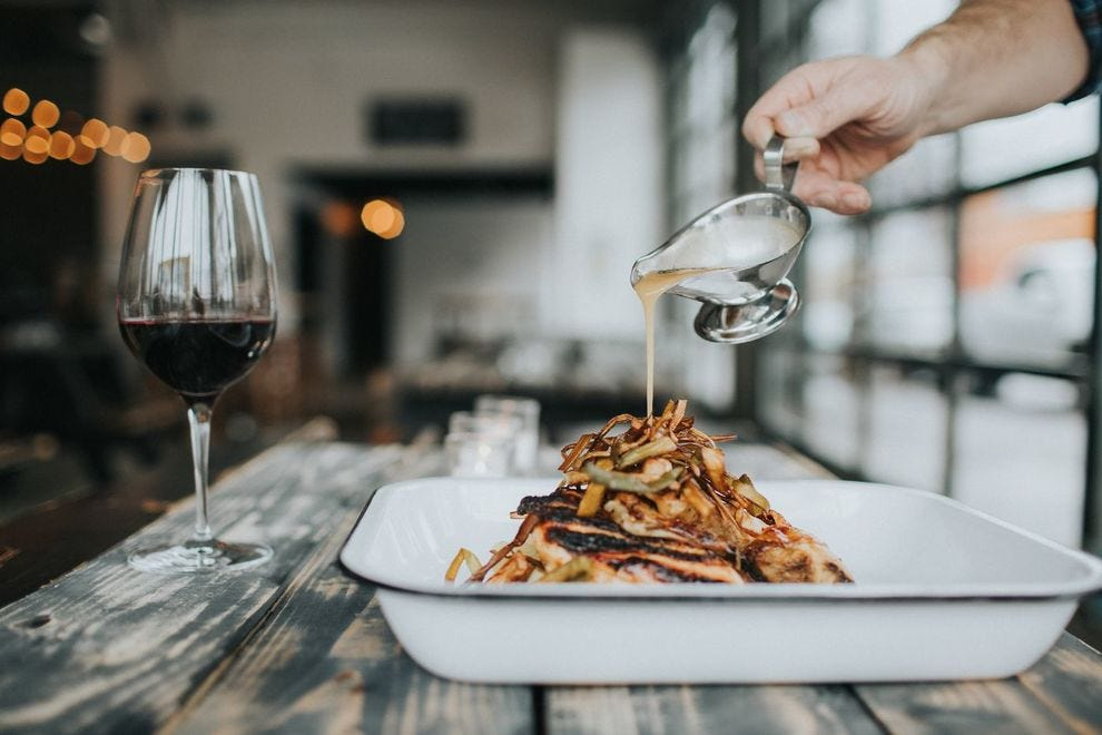 Food-and-Wine-Shots-1_54_990x660