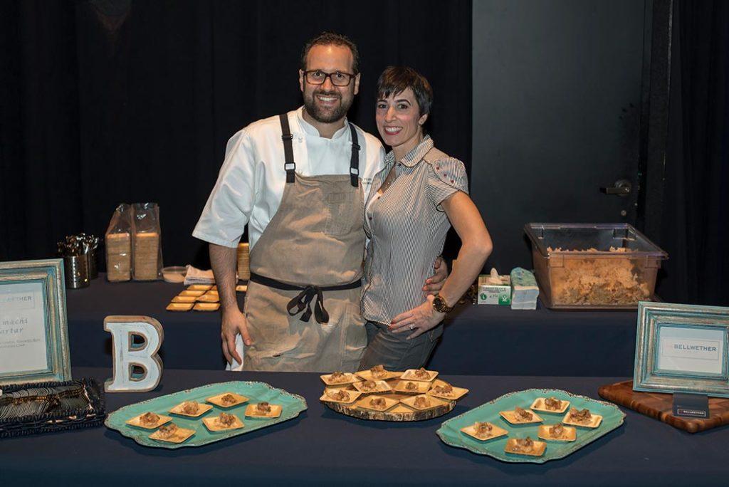 la-food-bank_taste-of-the-rams-2017-event-recap-100917_Taste_Rams_1307-1024x684