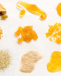 What Is Live Resin And How Can I Get Some?