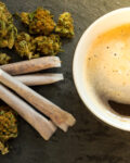 Your Morning Greens: The Wake And Bake