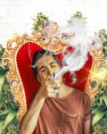 How To 420 Like A Champ
