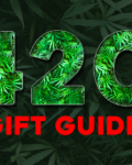420 Gift Guide