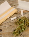 Roll A Fatty With These Quality Papers
